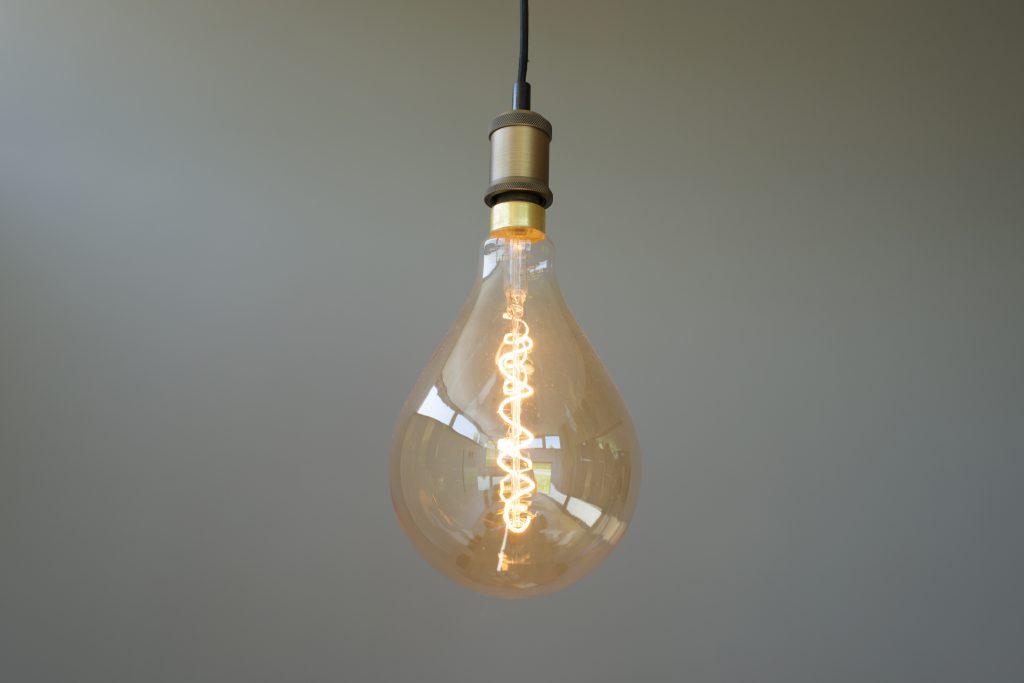 Inspiratie Pakhuis: ideeën genoeg!