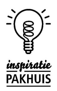 Vergaderlocatie Inspiratie Pakhuis Almere