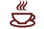 4-koffie-rood
