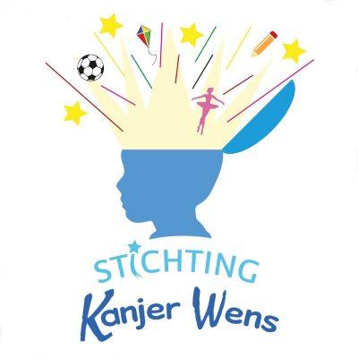 Stichting-kanjer-wens-900